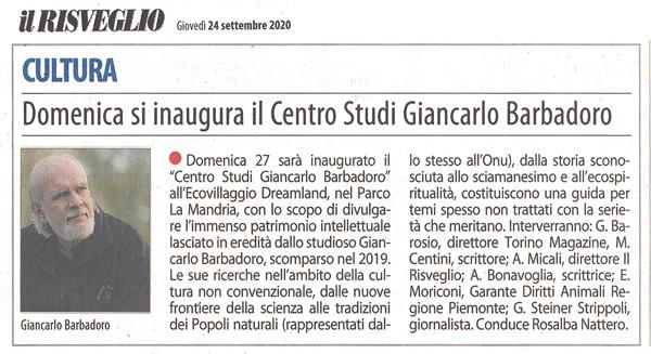 il-risveglio-24-09-2020-inaugurazione-centro-studi-giancarlo-barbadoro