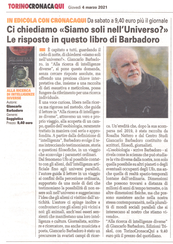 torino-cronaca-4-marzo-2021-giancarlo-barbadoro-alla-ricerca-intelligenze-diverse.jpg