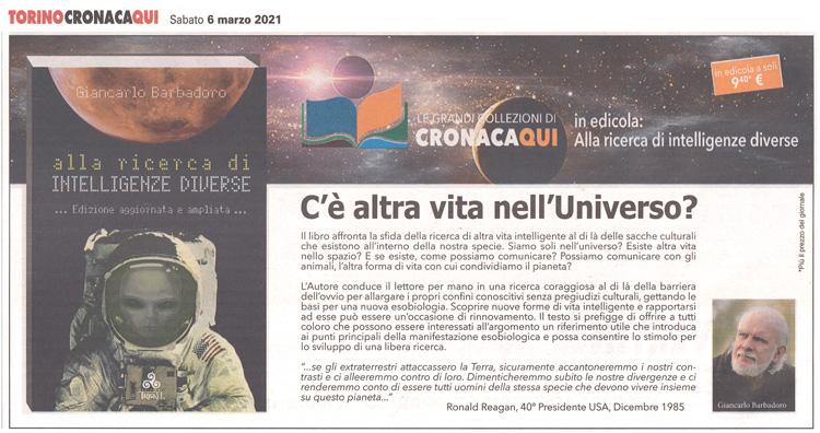 torino-cronaca-6-marzo-2021-giancarlo-barbadoro-alla-ricerca-intelligenze-diverse.jpg